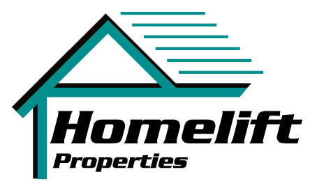 Homelift Properties, LLC